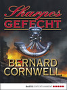 Sharpes Gefecht (eBook)