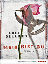 Mein bist du (eBook): Thriller