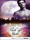 Fluch der Nacht (eBook): Roman