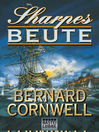 Sharpes Beute (eBook)