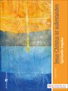 Jesus Christus ist auferstanden (eBook): Spirituelle Impulse