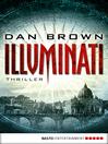 Illuminati (eBook)