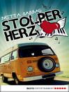 Stolperherz (eBook)