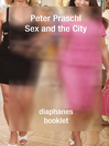 Sex and the City (eBook)