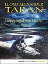 Taran--Der Spiegel von Llunet (eBook)