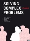 Solving Complex Problems (eBook): A Handbook