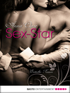 Sex-Star (eBook): Erotischer Roman
