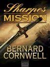 Sharpes Mission (eBook)