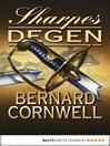 Sharpes Degen (eBook)