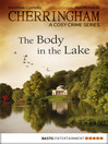 Cherringham--The Body in the Lake (eBook): A Cosy Crime Series
