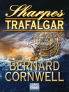 Sharpes Trafalgar (eBook)