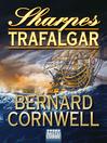 Sharpes Trafalgar (eBook)
