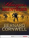 Sharpes Abenteuer (eBook)