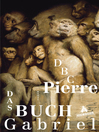 Das Buch Gabriel (eBook): Roman