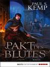 Pakt des Blutes (eBook): Roman