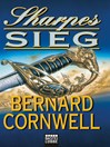 Sharpes Sieg (eBook)
