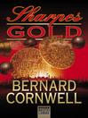 Sharpes Gold (eBook)