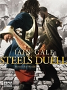 Steels Duell (eBook): Historischer Roman