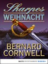 Sharpes Weihnacht (eBook)