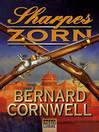 Sharpes Zorn (eBook)