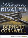 Sharpes Rivalen (eBook): Historischer Roman