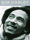 Bob Marley--Catch a Fire (eBook): Die Biografie