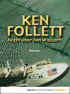 Nacht über den Wassern (eBook): Roman