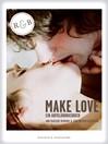 Make Love (eBook): Ein Aufklärungsbuch