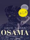 Osama (eBook)
