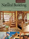 The Natural Building Companion (eBook): A Comprehensive Guide to Integrative Design and Construction
