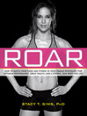 ROAR [eBook]