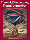Travel, Discovery, Transformation (eBook)