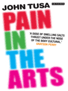 Pain in the Arts (eBook)