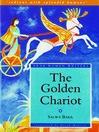 The Golden Chariot (eBook)