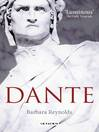 Dante (eBook): The Poet, the Thinker, the Man