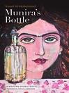 Munira's Bottle (eBook)