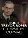 The Wartime Journals (eBook)