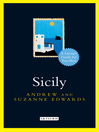 Sicily: (eBook): A Literary Guide for Travellers