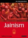 Jainism (eBook): An Introduction