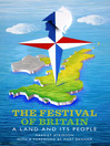 The Festival of Britain (eBook): A Land and Its People