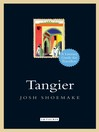 Tangier (eBook): A Literary Guide for Travellers