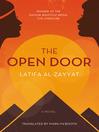 The Open Door (eBook)