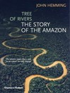 Tree of Rivers (eBook): The Story of the Amazon