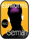 Rapid German, Volume 2 (MP3)