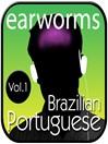 Rapid Brazilian Portuguese, Volume 1 (MP3)