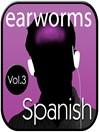Rapid Spanish, Volume 3 (MP3): (European)