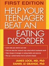 Help Your Teenager Beat an Eating Disorder (eBook)