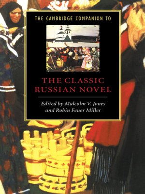 critical essays on dostoevsky robin feuer miller