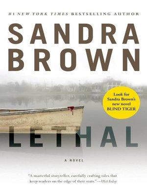 Cover of Lethal