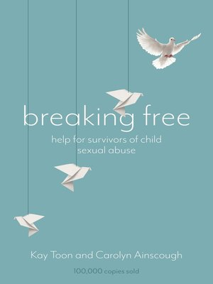 Click this cover for a(n) eBook sample of Breaking Free.